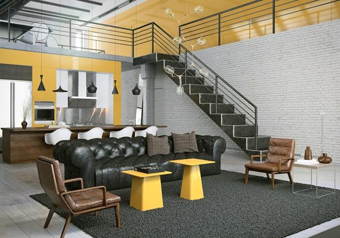loft-designrulz-005
