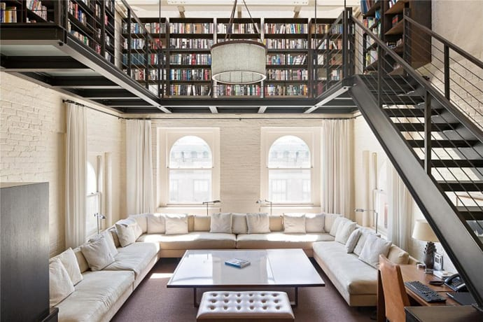 Wonderful Two Story Bedroom Design Room Image And Wallper 2017
