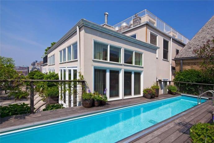 penthouse-designrulz-006