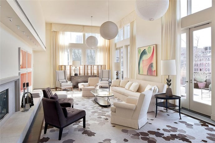 penthouse-designrulz-008