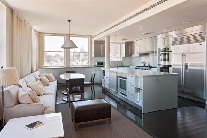 penthouse-designrulz-012