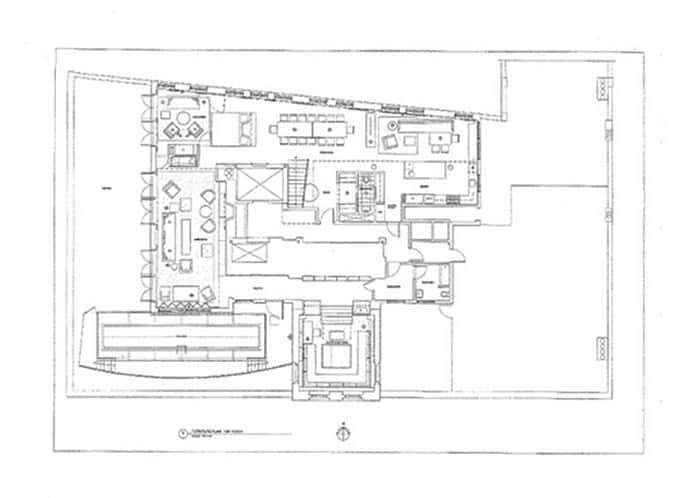penthouse-designrulz-014