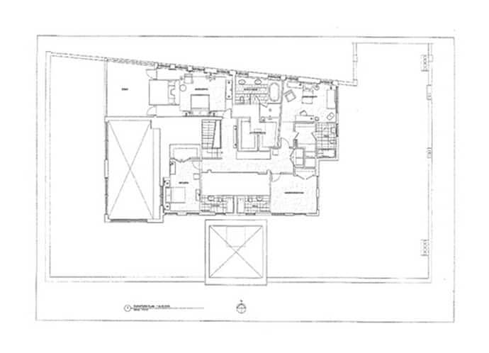 penthouse-designrulz-015