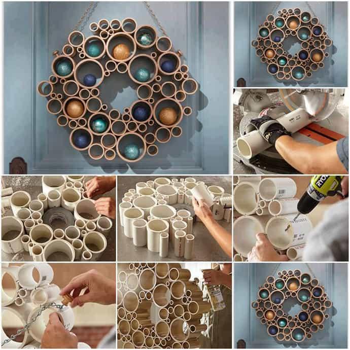 pipe-designrulz-00002