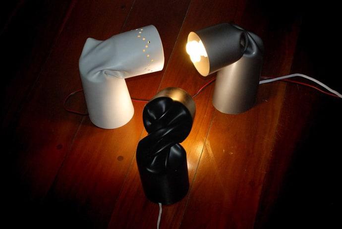 pipe-designrulz-002