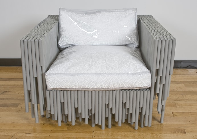 pvc- furniture-002