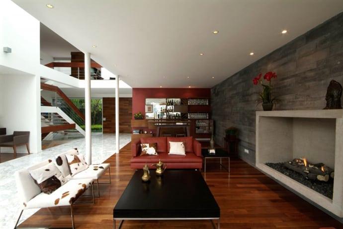 Casa-AP-05 -designrulz (12)