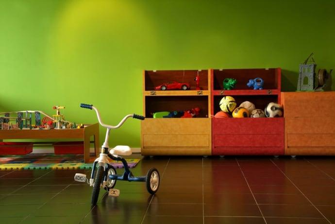 Casa-AP-05-designrulz (2)
