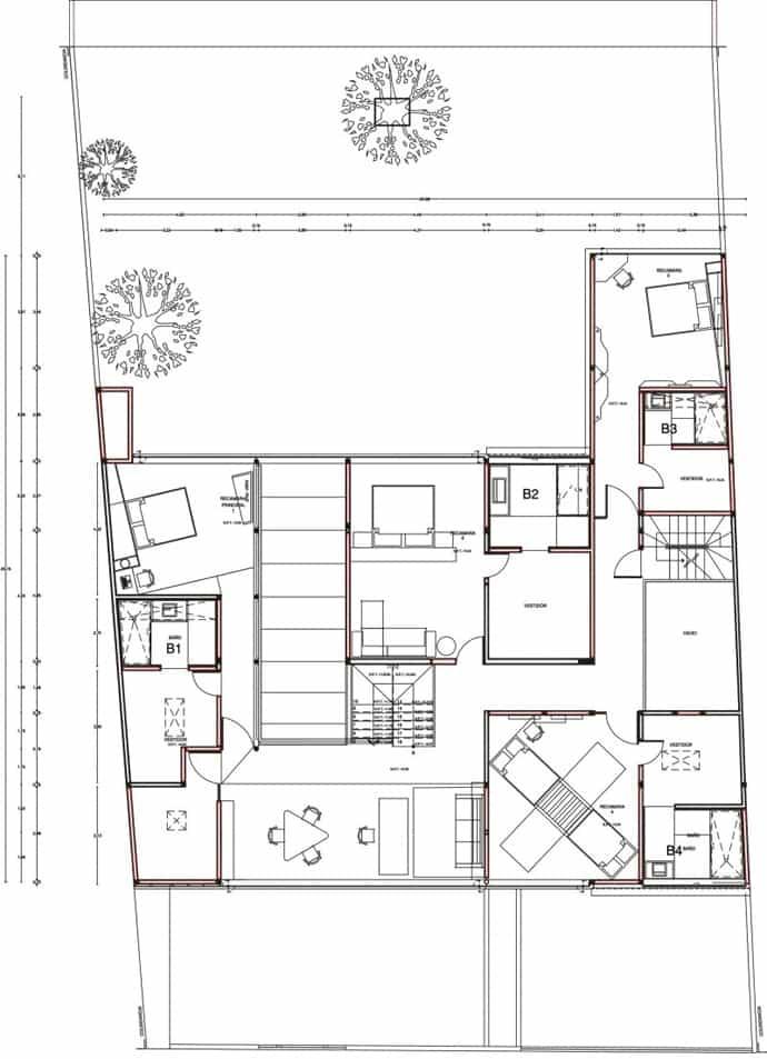 Casa-AP-05-designrulz (4)