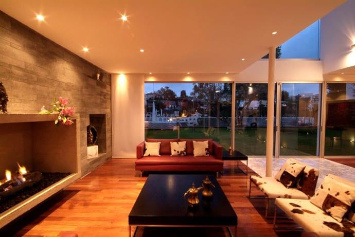 Casa-AP-05-designrulz (6)