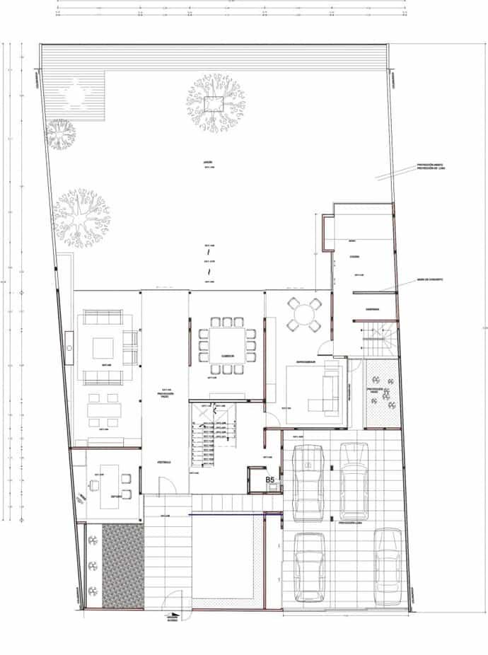 Casa-AP-05-designrulz (7)