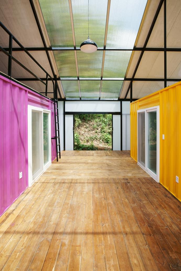 Cost House JYA-RCHITECTS designrulz-013