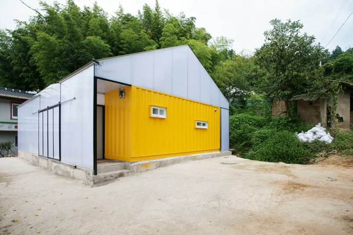 Cost House JYA-RCHITECTS designrulz-015
