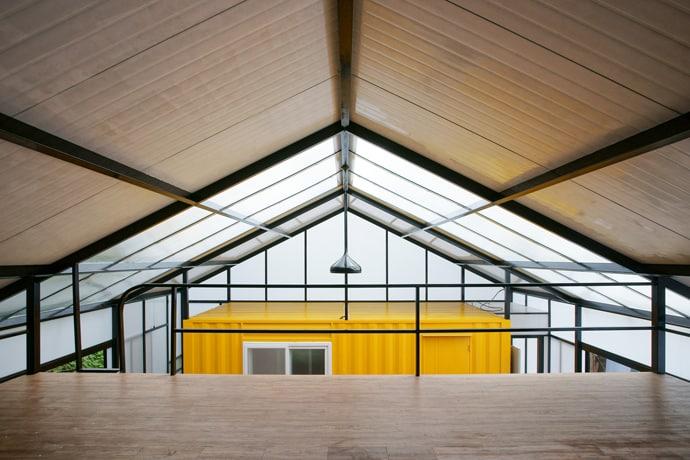 Cost House JYA-RCHITECTS designrulz-016