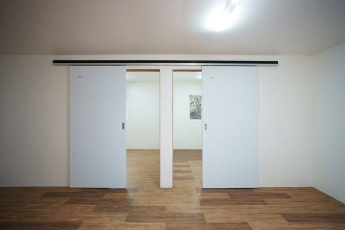 Cost House JYA-RCHITECTS designrulz-017