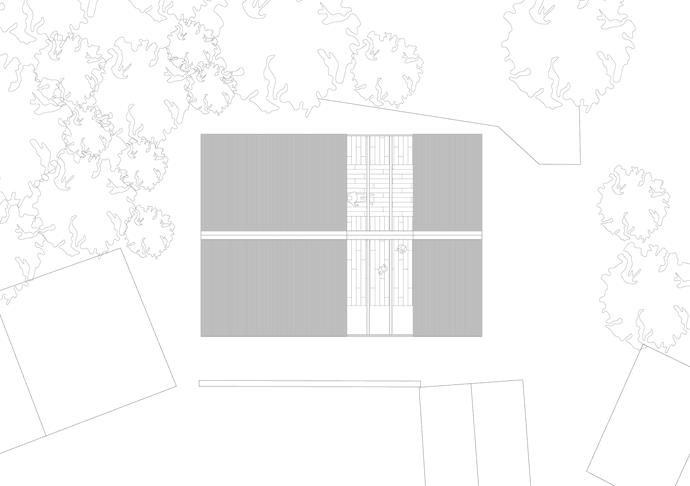 Cost House JYA-RCHITECTS designrulz-018