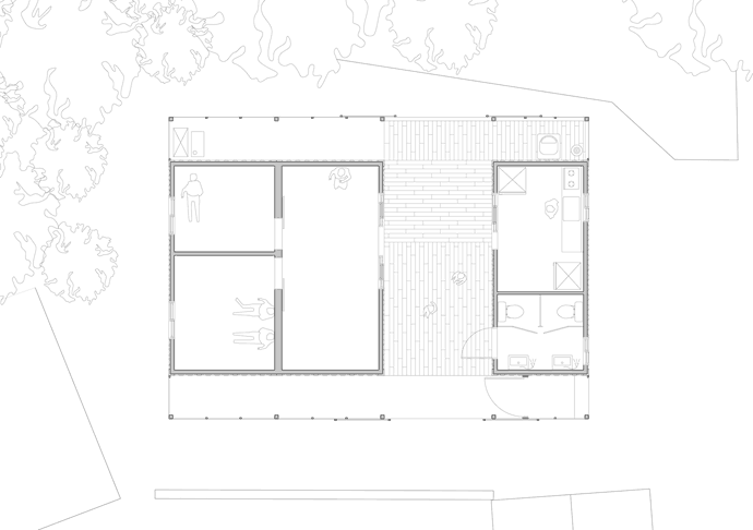 Cost House JYA-RCHITECTS designrulz-019