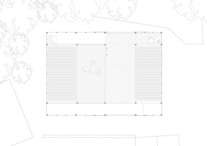 Cost House JYA-RCHITECTS designrulz-020