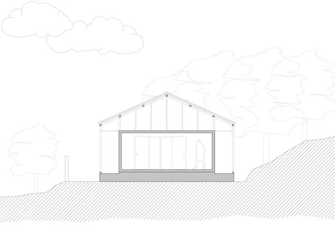 Cost House JYA-RCHITECTS designrulz-021