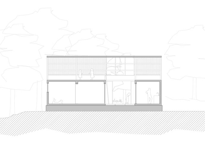Cost House JYA-RCHITECTS designrulz-022