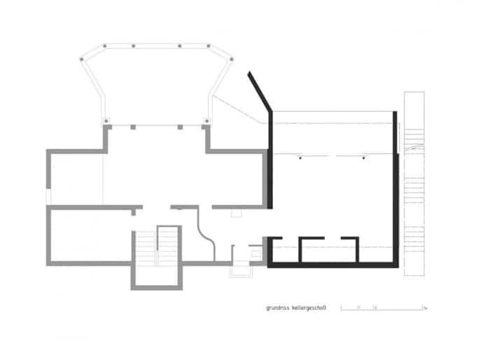 Lakeside Hous- Spado Architects-designrulz-001