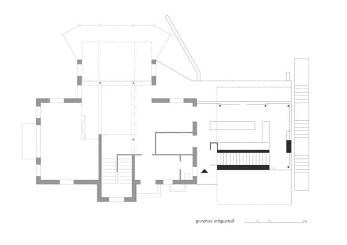 Lakeside Hous- Spado Architects-designrulz-002