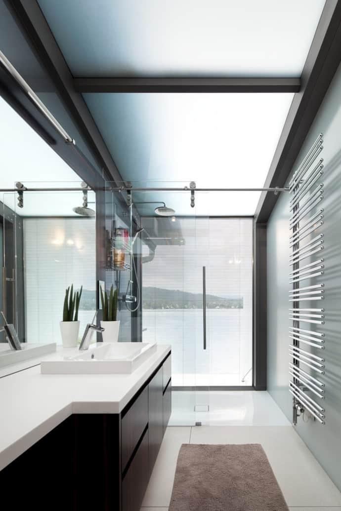 Lakeside Hous- Spado Architects-designrulz-003