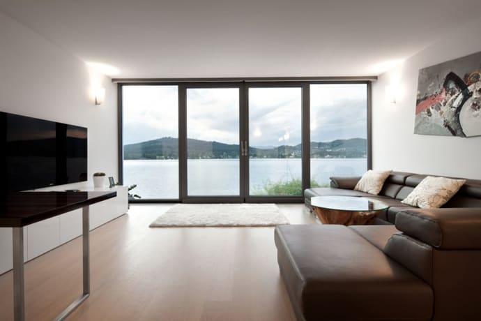 Lakeside Hous- Spado Architects-designrulz-004