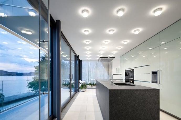 Lakeside Hous- Spado Architects-designrulz-005