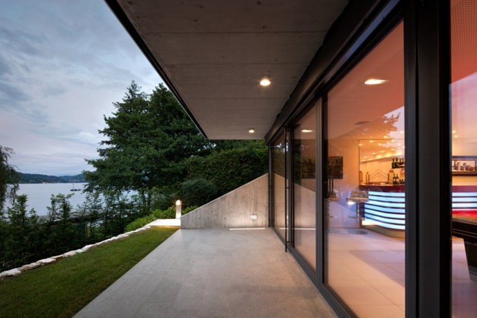 Lakeside Hous- Spado Architects-designrulz-006