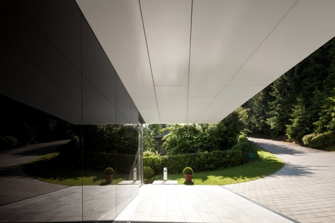 Lakeside Hous- Spado Architects-designrulz-007