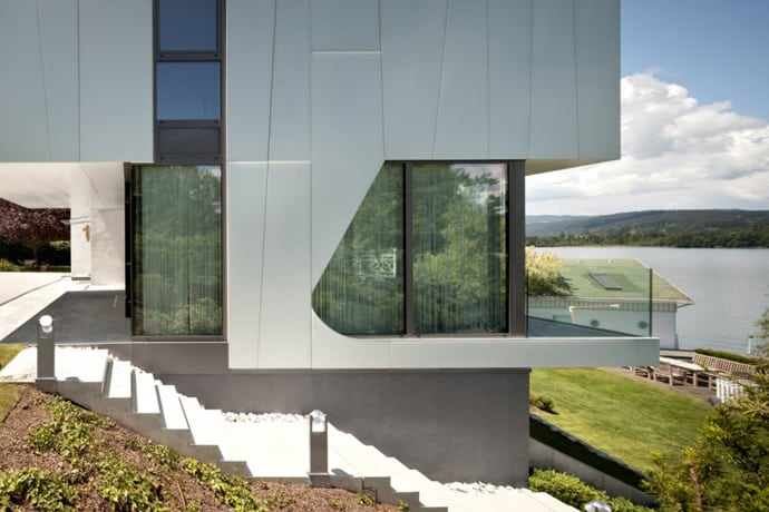 Lakeside Hous- Spado Architects-designrulz-008