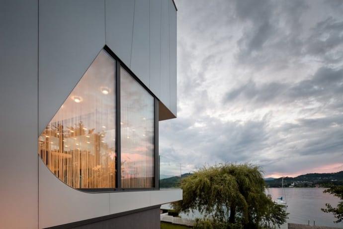 Lakeside Hous- Spado Architects-designrulz-009