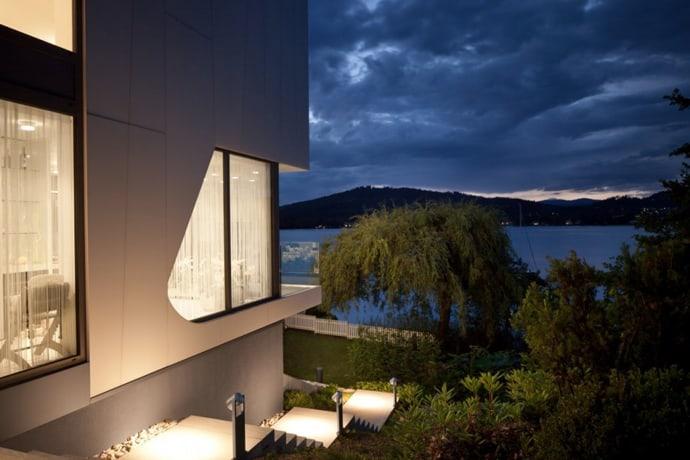 Lakeside Hous- Spado Architects-designrulz-010