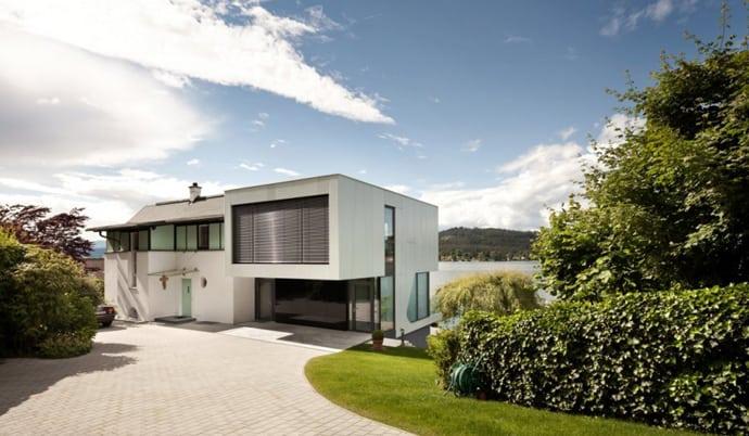Lakeside Hous- Spado Architects-designrulz-011
