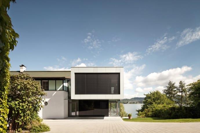 Lakeside Hous- Spado Architects-designrulz-012
