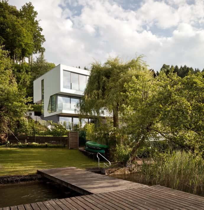 Lakeside Hous- Spado Architects-designrulz-014