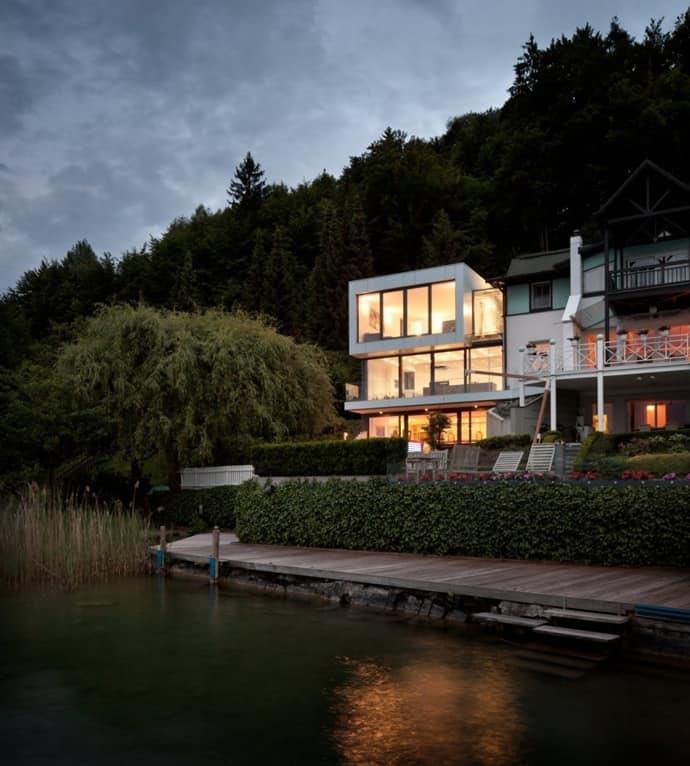 Lakeside Hous- Spado Architects-designrulz-016