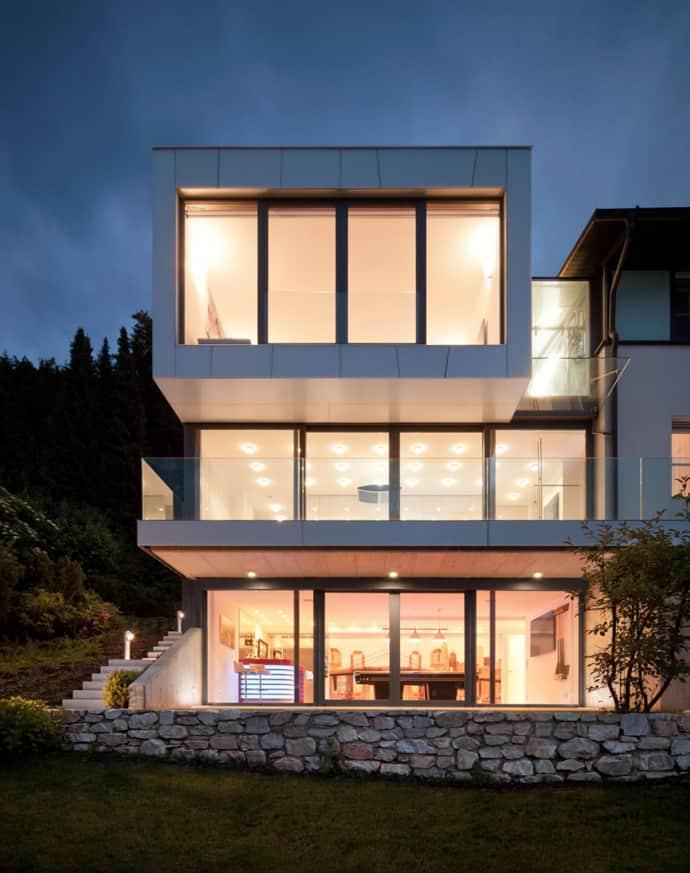 Lakeside Hous- Spado Architects-designrulz-017