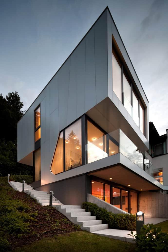 Lakeside Hous- Spado Architects-designrulz-018
