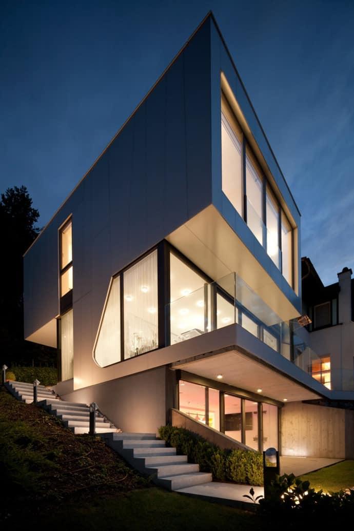 Lakeside Hous- Spado Architects-designrulz-019