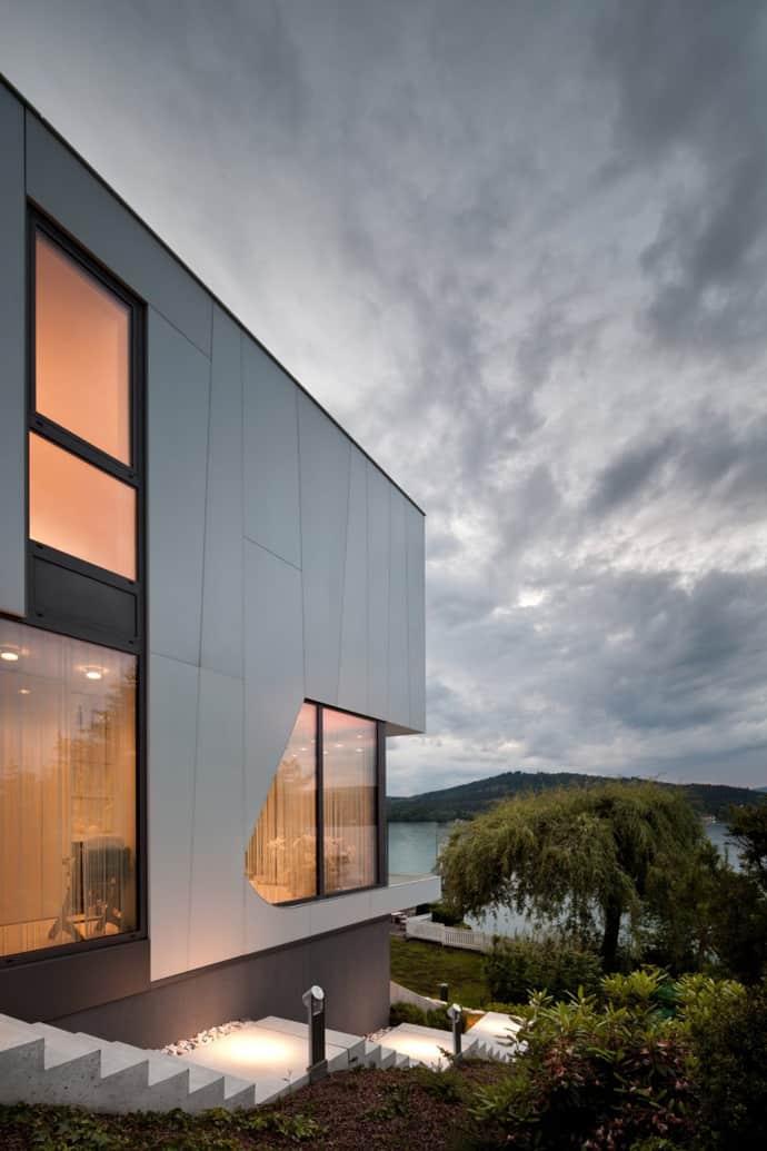 Lakeside Hous- Spado Architects-designrulz-020