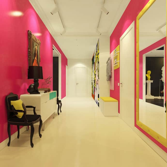 Modern Pop Art Interior Dmitriy Schuka -designrulz-013