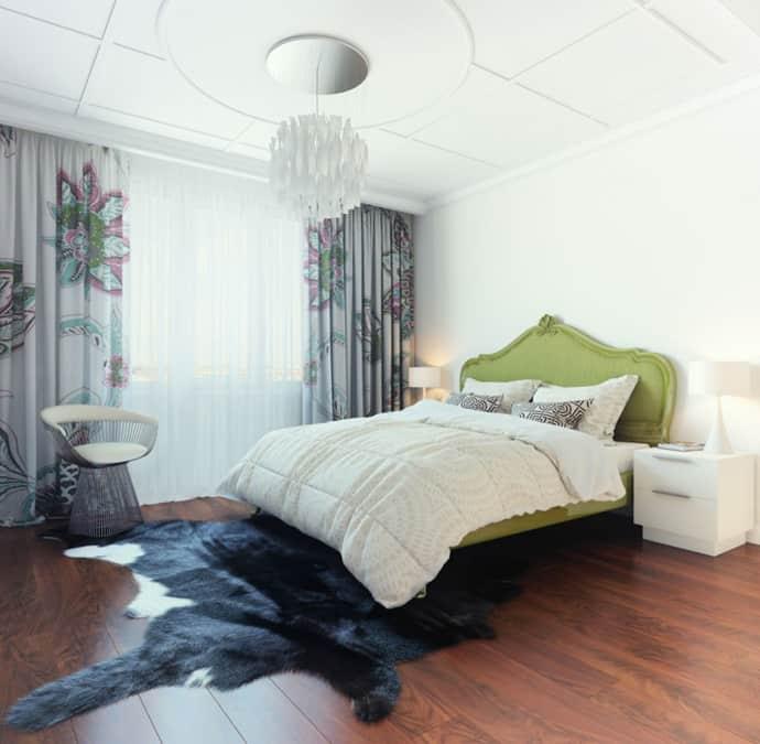 Modern Pop Art Interior Dmitriy Schuka -designrulz-014