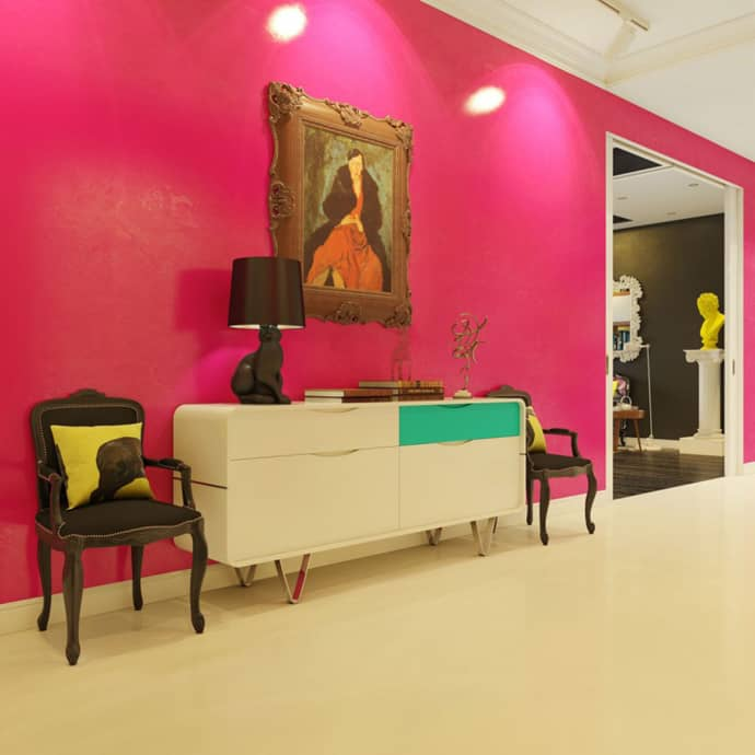 Modern Pop Art Interior Dmitriy Schuka -designrulz-015