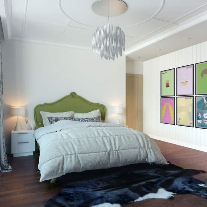 Modern Pop Art Interior Dmitriy Schuka -designrulz-016
