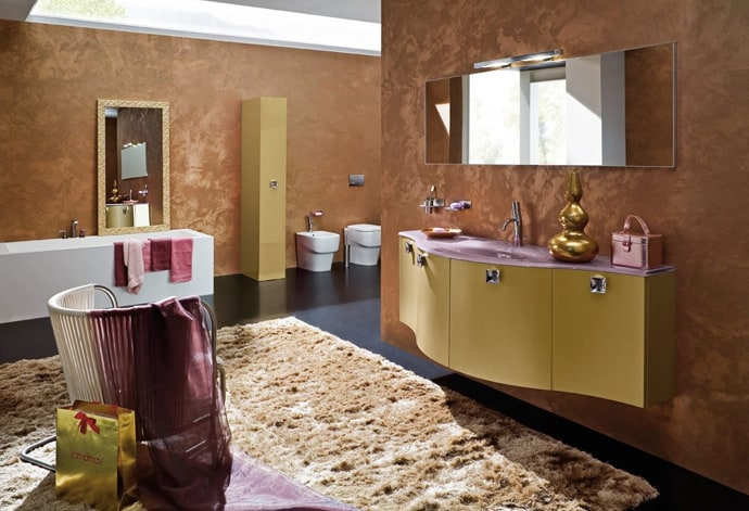 bathroom-designrulz-004
