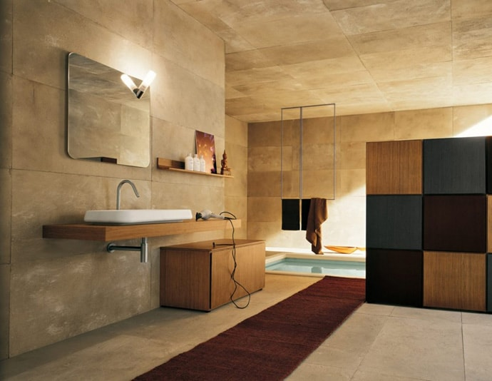 bathroom-designrulz-010
