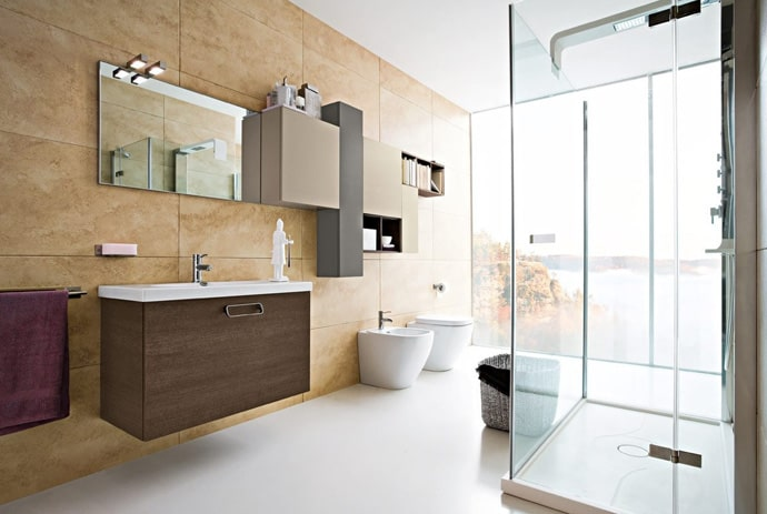 bathroom-designrulz-021