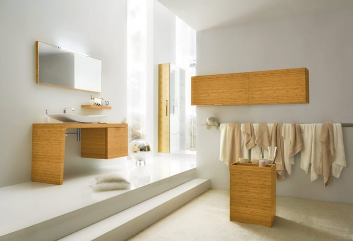 bathroom-designrulz-039